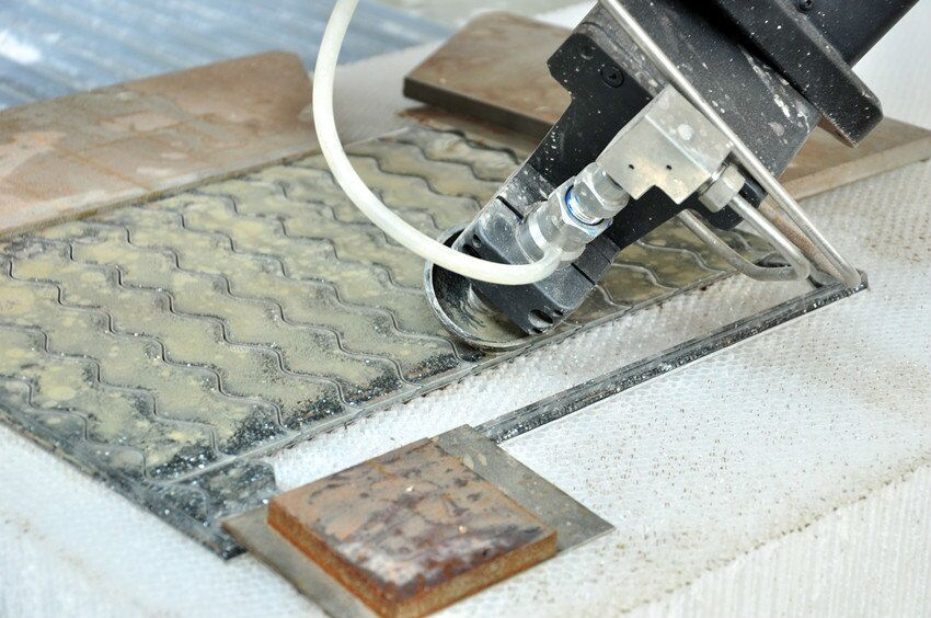 3D cutting.jpg waterjet